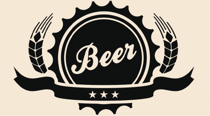 Social Media and Beer