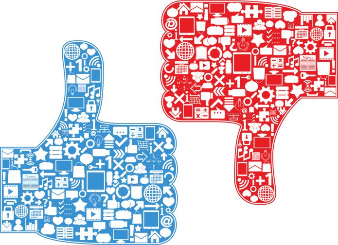 The Dos and Don'ts of Social Media Marketing