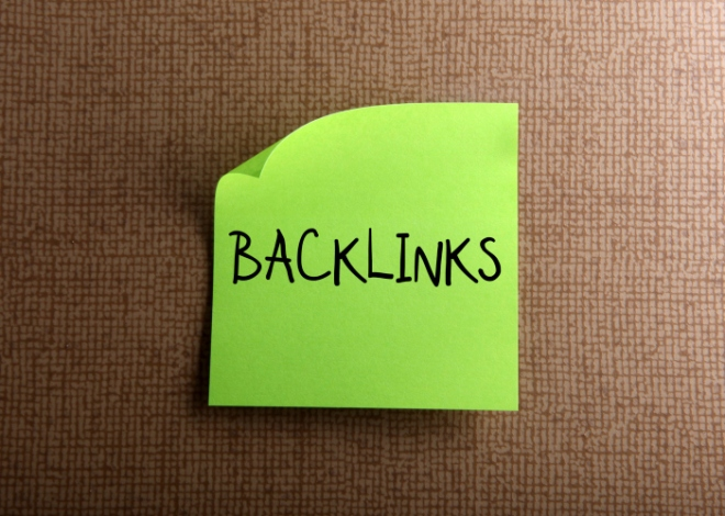 How an Effective Link Building Strategy can Boost a Website's Authoritative Value [INFOGRAPHIC]