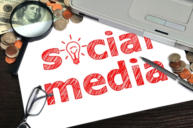 A Handy Social Media Guide for Marketing Professionals