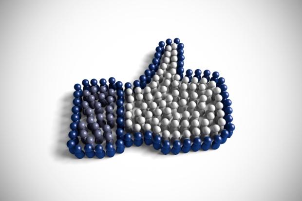A Decade of Social Media [INFOGRAPHIC]