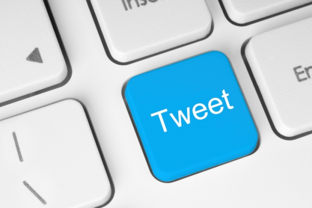 Twitter Analytics: Phots and Videos Increase Engagement Rates