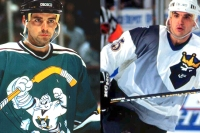 A Collection of Some of the Worst NHL Alternate Jerseys