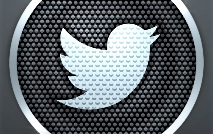 Twitter Shuts Down #Music Application