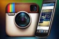 Instagram Hits 200 Million Monthly Active Users