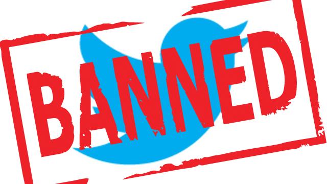 Twitter Officially Blocked in Turkey as PM Erdoğan Flexes Muscles