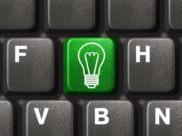 The Power of Social Media for B2B Marketing