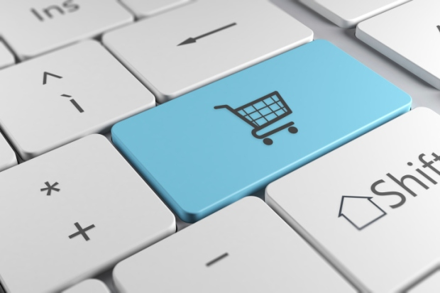 Social Media Ecommerce Trends in 2014