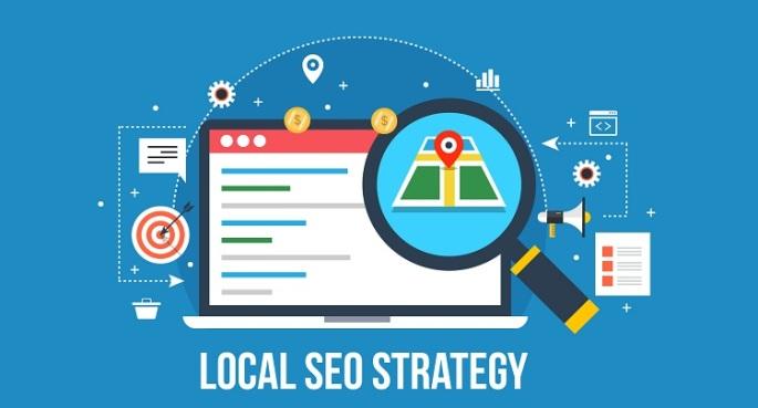 Digital Marketing News and Tips | Montreal SEO Expert